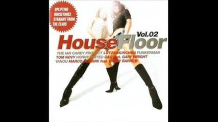 (2008) House...floorvol..2 (2008)