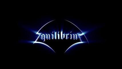 Equilibrium - Shingo Murata (bonus Track)