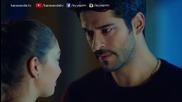 Черна любов Kara Sevda еп.14 трейлър1 Бг.суб. Турция