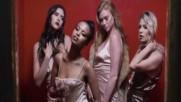 Lp - When Were High Official Video П Р Е В О Д