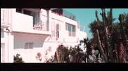Crazibiza & Chris Willis - Lonely One (mascota & D-trax Remix) (official Video Clip)