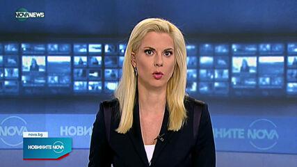 Служебният премиер Стефан Янев договаря допълнителни машини за изборите