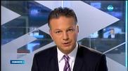След катастрофата: Скиорът Алберт Попов с успешна операция