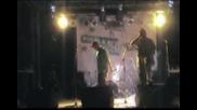 Bezizhodica-improvizializam-live