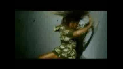 Beyonce - Ring The Alarm (freemasons House
