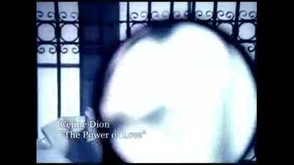 Най - големите хитове - 1994