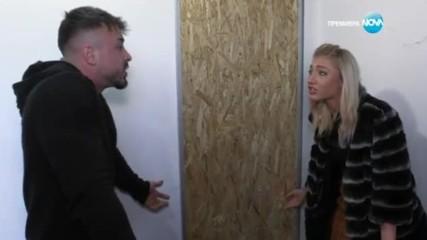 София - Ден и Нощ - Епизод 333 - Част 1
