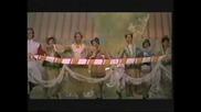 Анна Каренина Филм Балет С Майя Плисецкая 1974 Vhs Rip Киновидеообъединение Крупный План