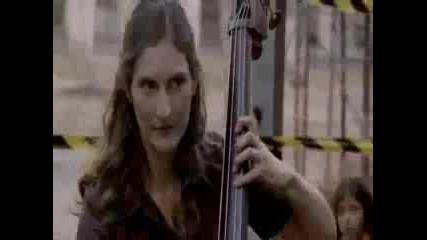 Sonata Arctica - Gravenimage