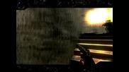 Sme1ek - The Best Counter Strike Movie