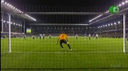 Everton - Manchester City 2:0