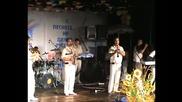 Орк.марица на 4 - я фестивал Наследството - Раднево 2009