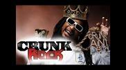 Lil Jon Ft. Swizz Beatz - I Do (new 2008) Crunk Rock