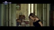 Галена - Хавана тропикана (ft. Dj Живко Микс)