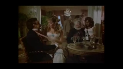 North and South 1(1985) - Episode 5c