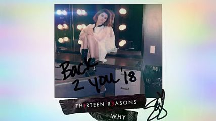 Превод! Selena Gomez - Back To You