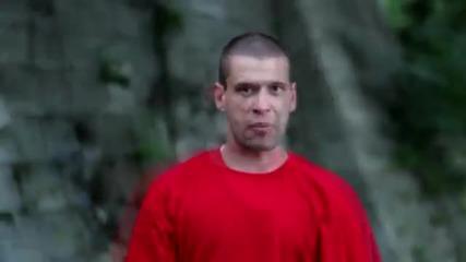 42 - Върху '' Doughboyz Cashout - Mob Life'