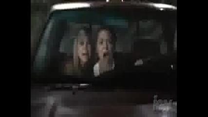 My Bloody Valentine 3d Trailer (2009)