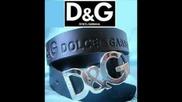 Fikret Dudevic Pike - Gucci I Dolge & Gaba