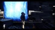 Medal Of Honor Playthrough ( Част 5 ) /1