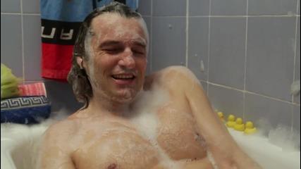 Гуменото Пате-деян Неделчев-2015