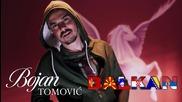 !!! Bojan Tomovic 2015 - Balkan - (oficial audio ) -bprevod