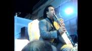 Vasilis Saleas Live 24.05.2008
