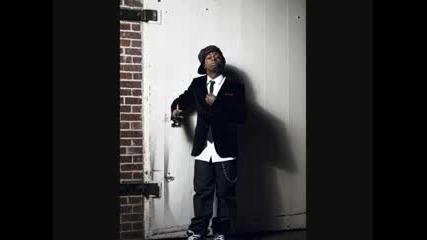 *new* Fabolous Ft. Lil Wayne - Salute Best Quality | Losos Way Hq Full