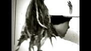 Give Me Good Sex Tom Kaulitz