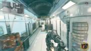 Call of Duty Infinite Warfare - ERAD