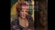 Thelma Houston - Moonlight serenade