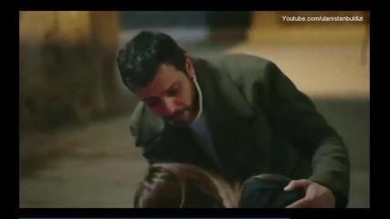 Ulan İstanbul Yaren Box Karşilaşmasi 38.bölüm