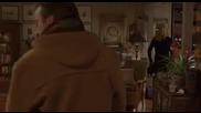 The Santa Clause 2 / Договор за Дядо Коледа 2 (2002) Целия Филм със Бг Аудио и Кристално Качество