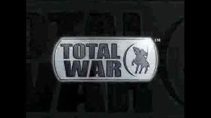 Рим Тотална Война - 5