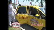Paralel Taxi Mpg2