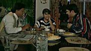 Nagin / Жената змия (1998) - Епизод 21