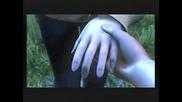Аvril Lavigne - When You Gone