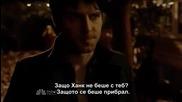 Grimm S01 E14