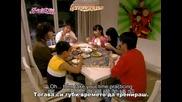 Бг субс! It Started with a Kiss / Закачливи целувки (2006) Епизод 9 Част 3/4