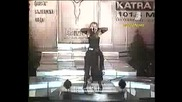 Лили Иванова В Пловдив 2002г.