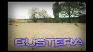 Bustera cwalking [vidin]