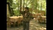 Сашо Роман - Дали да му дам (1997)