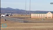 Obama Commutes Sentences of 46 U.S. Federal Prisoners