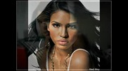 Cassie - In love With you