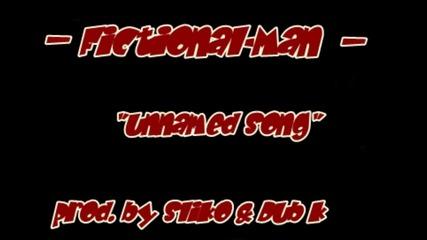 Fictional-man.-песен без име(2012)