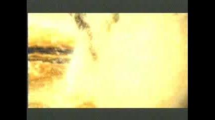 Реклама - Shell V - Power С Коня В Пустинята