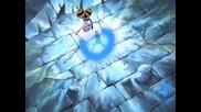 One Piece - Dethroned - Skypiea