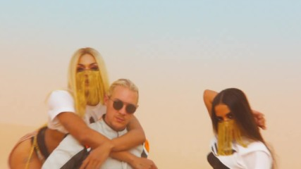2o17• Major Lazer - Sua Cara (ft. Anitta & Pabllo Vittar) (official Music Video) + Превод