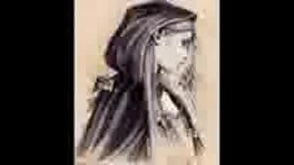 Вероника - Две Сълзи