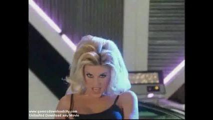 Playboy - Sexy Girls Next Door - American Beauties